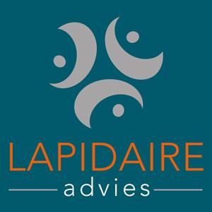 Lapidaire Advies